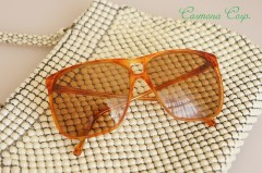 【FILOS】 Sunglasses